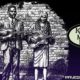 Jack Dappa Blues Interview W/ T. Dewayne Moore
