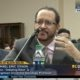MICHAEL ERIC DYSON TALKS THE BLUES OF BLACK MALES
